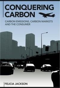 Conquering Carbon